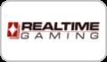 Realtime Gaming (RTG)