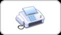Deposit By Fax