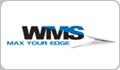 Software Platform: WMS