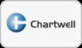 Chartwell Technology