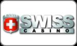 Casino Swiss