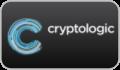 Software Platform: Cryptologic