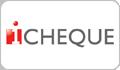 iCheque