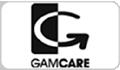 Gamcare Certificate