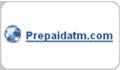 PrePaidATM