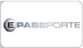 ePassporte