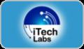 iTechlabs