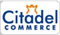 Citadel Commerce