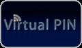 Virtual Pin
