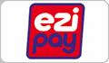 Ezi-Pay
