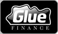 Glue-Finance
