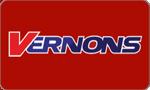 Vernons Casino