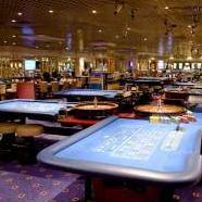 Casino great yarmouth casinos in texas