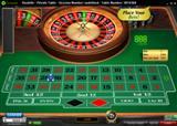 888Casino 3D Roulette