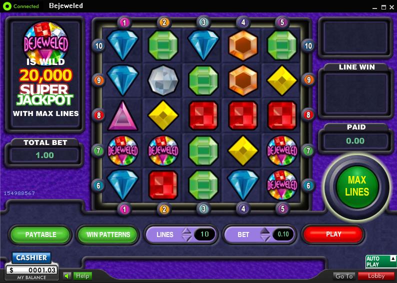 888 casino feedback