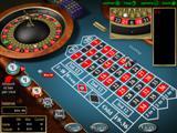 Bodog Casino Roulette