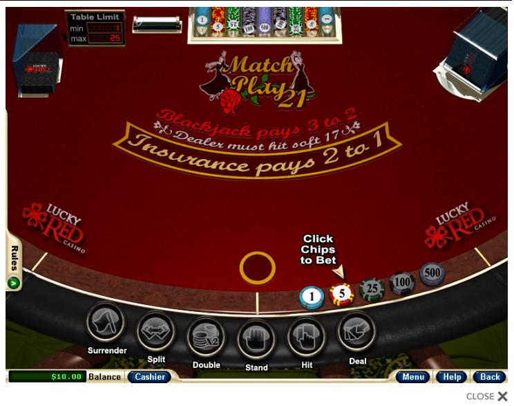 club world casino uk