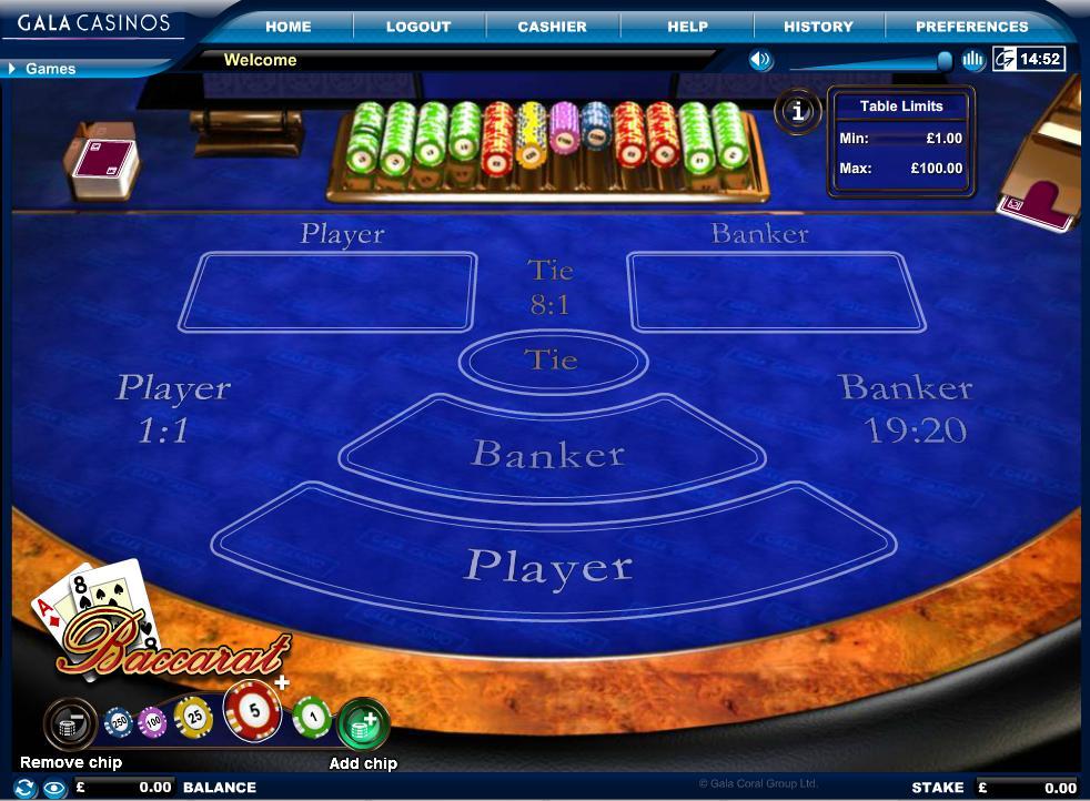 gala casino teesside park opening times