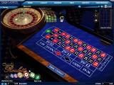 Gala Casino classic roulette