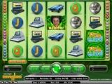 Guru Play Funky Seventies Slotgame