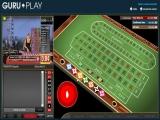 Guru Play Live Roulette