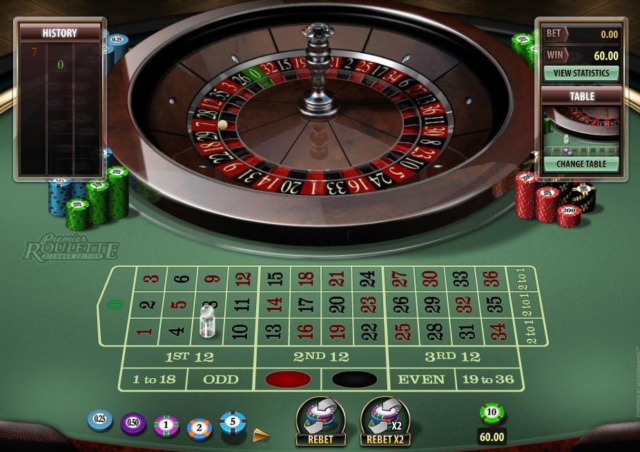jackpot city partner casino