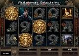 JackpotCity Immortal Romance slot