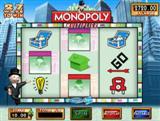Kerching Casino Monopoly