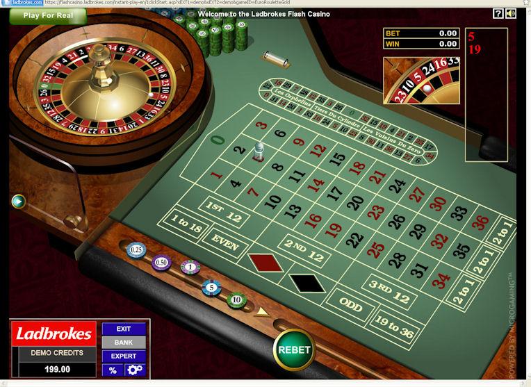 online casino gründen bose gaming