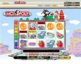 MEcasino Monopoly slot