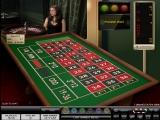 Sky Vegas live roulette