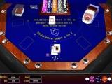 Slotmine blackjack