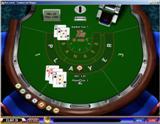 Casino Las Vegas Baccarat