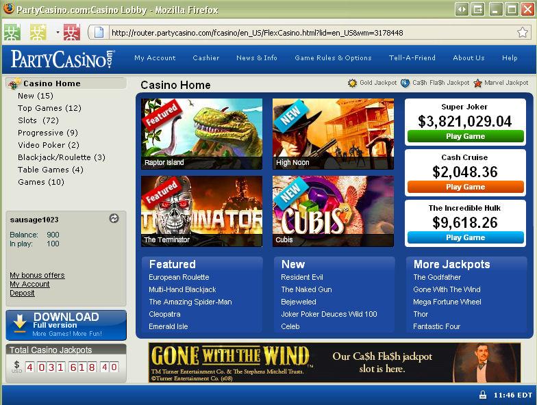 mohegan lake casino new york